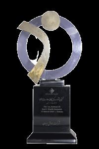 19-نشان-برگزیدگان-سلامت-ایران