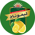 lemonade_circle