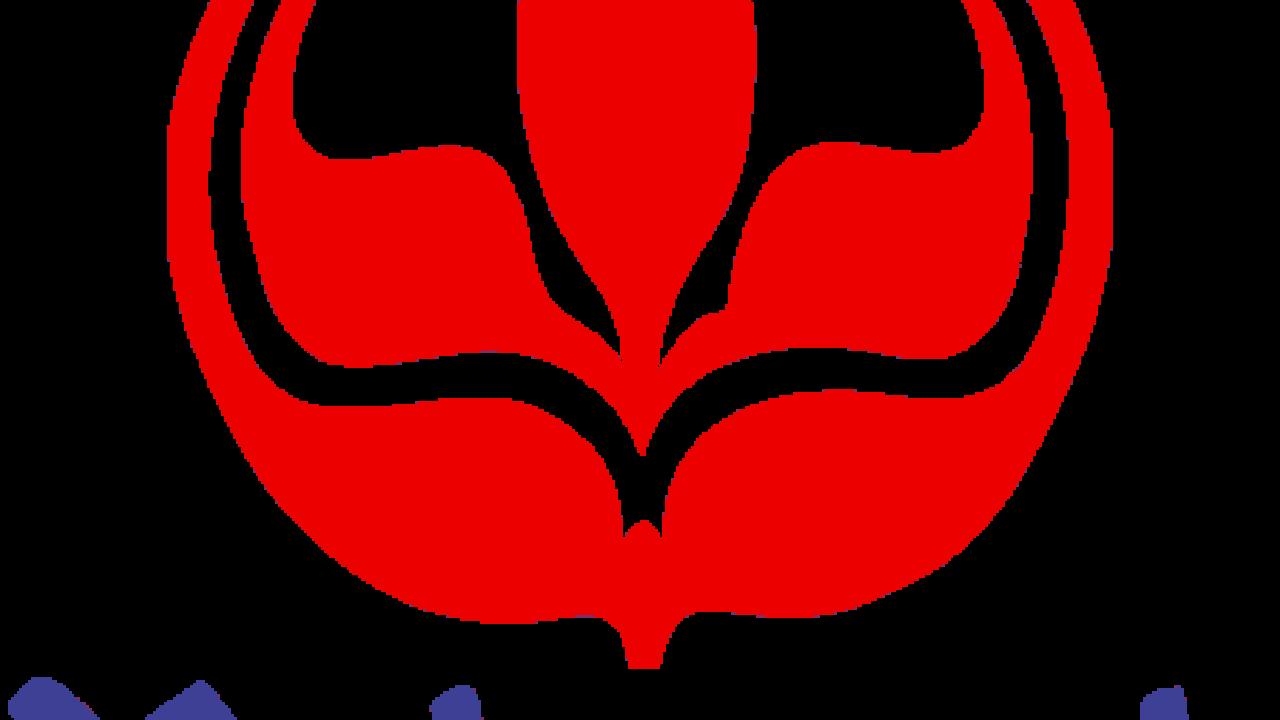 logo-behnoush